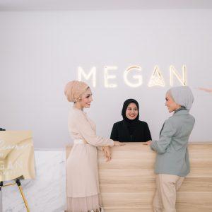20200120-Megan-Jewellery-105816-HZ1_0882-Edit